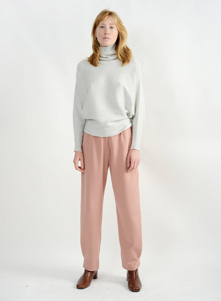 LeMaire Pant - Make Up