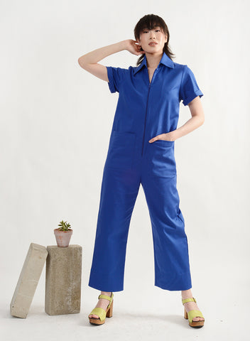 cute jumpsuits for women