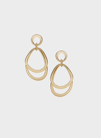 Soko - Makali Dangle Earrings