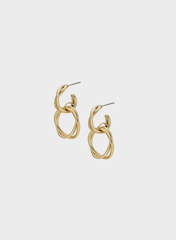 Soko - Nia Earrings