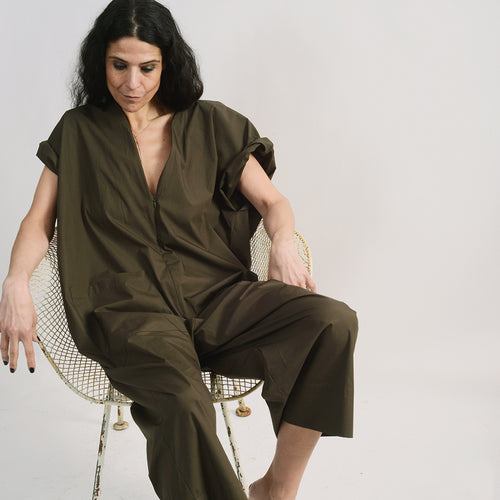 sustainable womens clothing