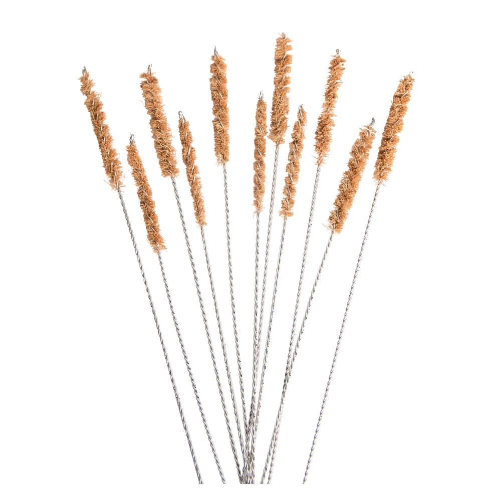 Cleaning Straw Brush for Drinking Straw (5-6.5mm)