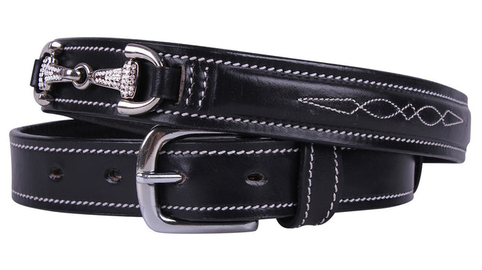 QHP Emberly Belt