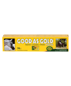 Good as Gold Paste (70g)