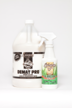 Demat Pro RTU 17oz Spray