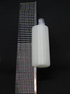 Universal Comb Grip With or Without a Mister