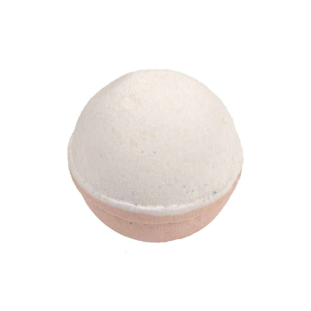 Shop online High quality Fresh Coconut Bath Bomb 4.5 oz - Lanikai Bath and Body