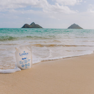Shop online High quality Product Refills 32 oz - Lanikai Bath and Body