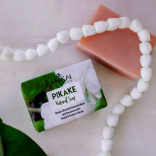 Load image into Gallery viewer, Shop online High quality Natural Pikake Soap - Lanikai Bath and Body