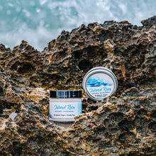 Load image into Gallery viewer, Shop online High quality Island Rain Natural Deodorant - Lanikai Bath and Body