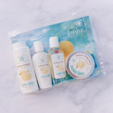 Load image into Gallery viewer, Shop online High quality Da Keiki Collection - Lanikai Bath and Body