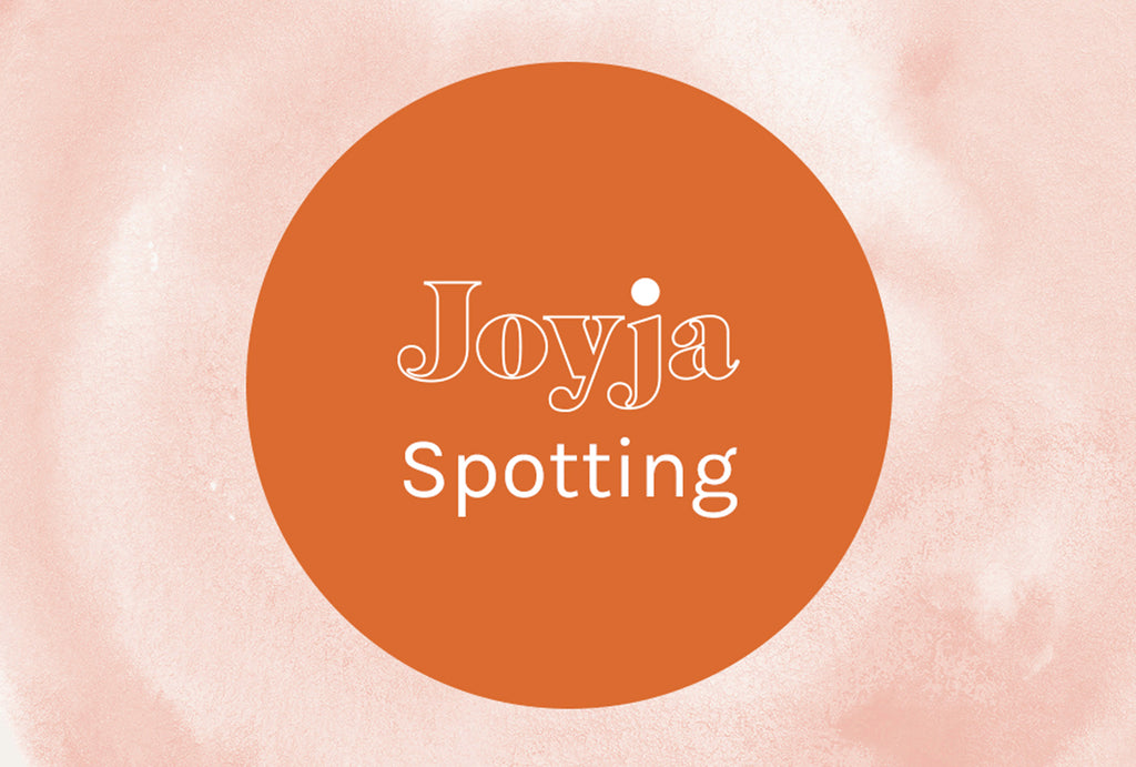 Spotlight: Rainey Horwitz M.S. from SexplainedMed Joyja Review
