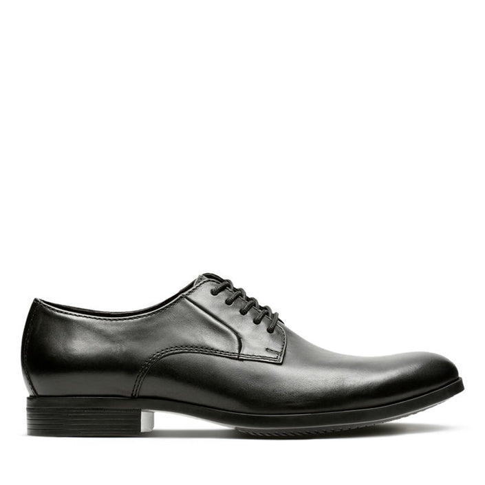 Clarks Mens Shoes | Smart Styles