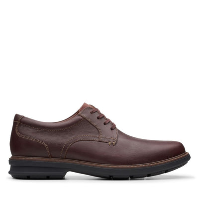 Clarks Shoes for Mens – Clarks