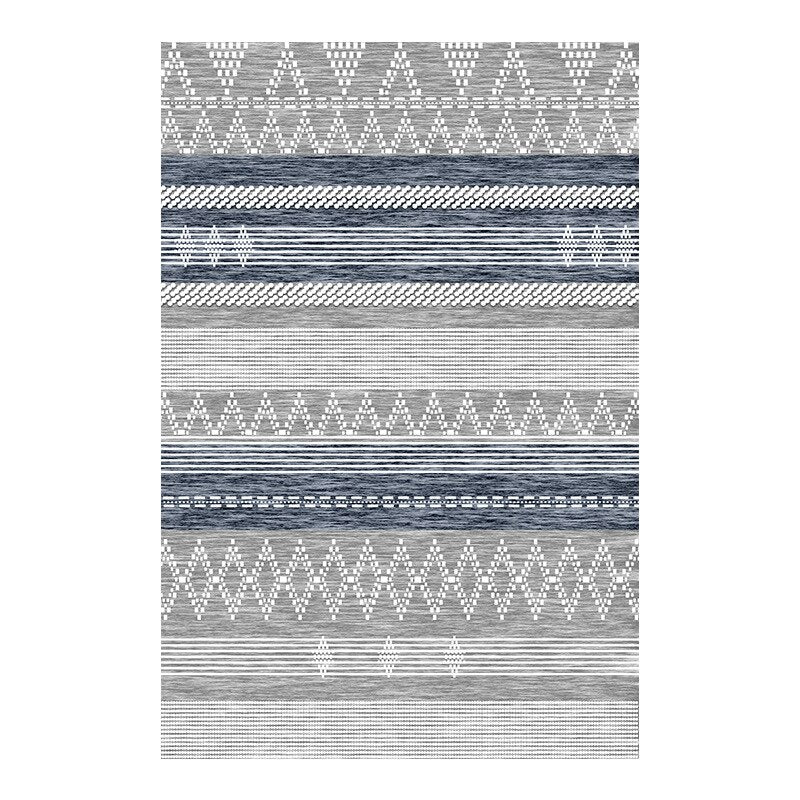 Nordic Carpet Living Room Modern Simple Bedroom Sofa Bedside Mat Moroccan Wind Carpets for Living Room Bathroom Rugs Area Rugs