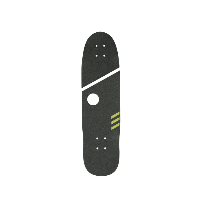 Coyote Grip Tape