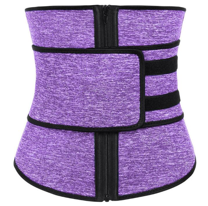 Neoprene High-Compression Fitness Trainer