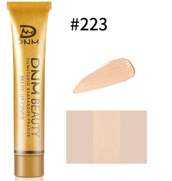 Pharaoh™ Original Skin Renewing Dermacol Concealer