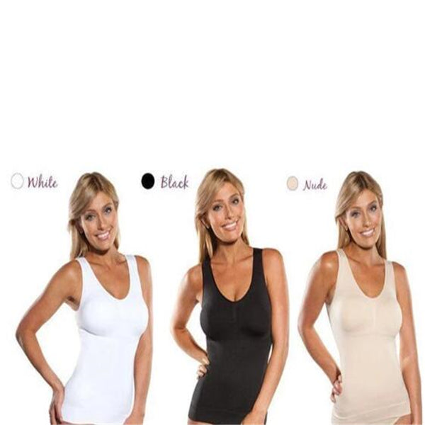 3 in 1 Sculpting Sleep Body Shaper