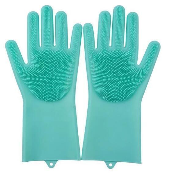 1PAIR Magic Gloves-(Factory Outlet)