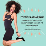 V-SHAPY™ : High Waist Slimming Tummy Control Pant(Super material)