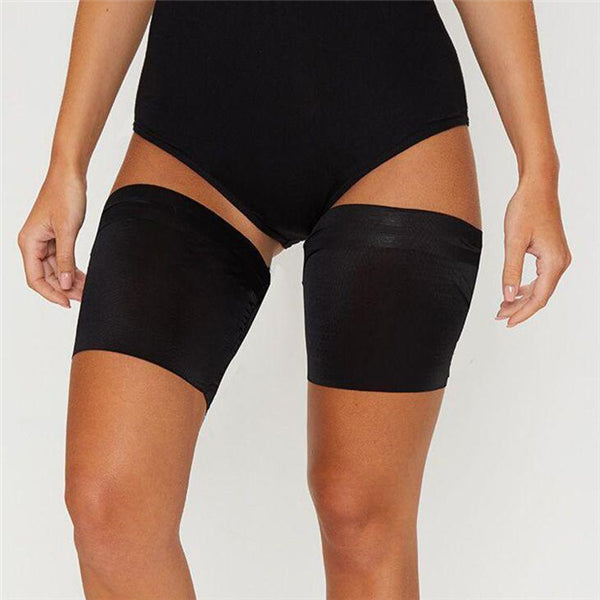 Slimming Anti-Chafing Bands