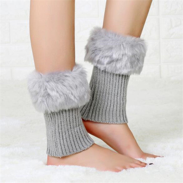Women's Winter Warm Socks