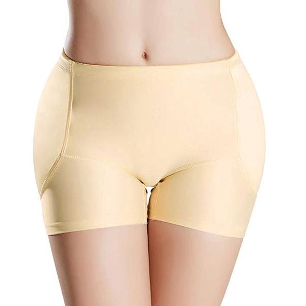 BUTT LIFTER BODY SHAPERS PANTIES