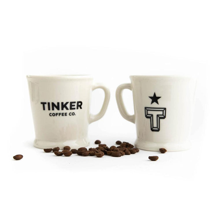 Tinker Coffee Cup (2)