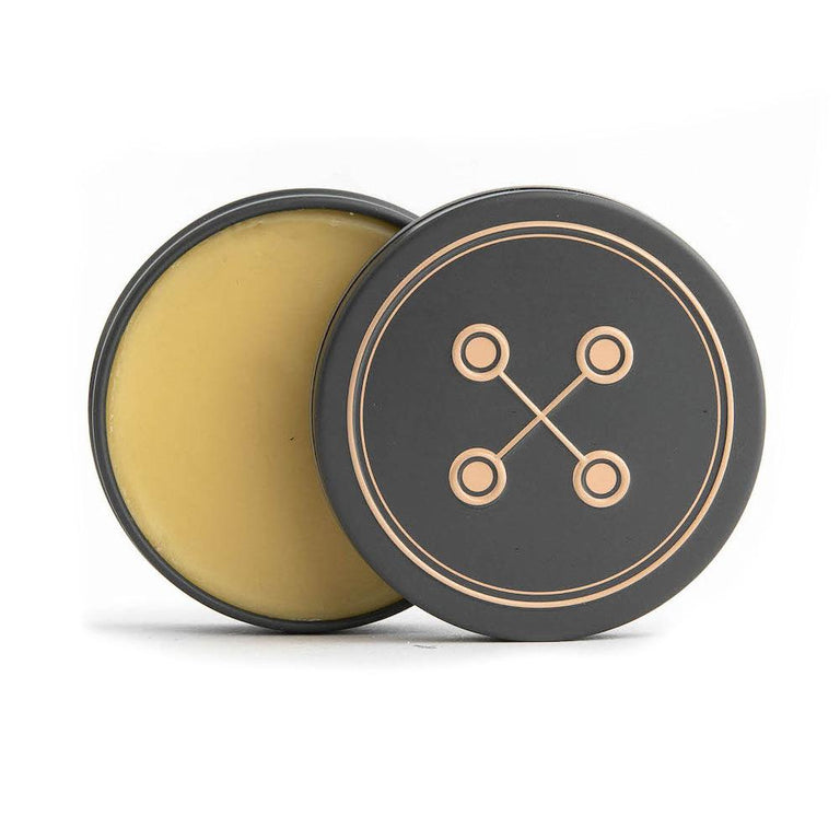 XO Multipurpose Natural Balm (1.6 oz)