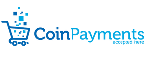 Use CoinPayments to Pay With Bitcoin and Altcoins!