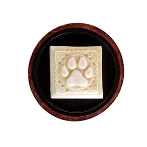 buy dog solid lotion bar pet care neem oil oatmeal