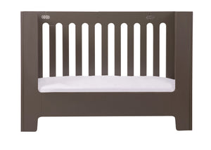 Alma Papa Bed Rail Frost Grey