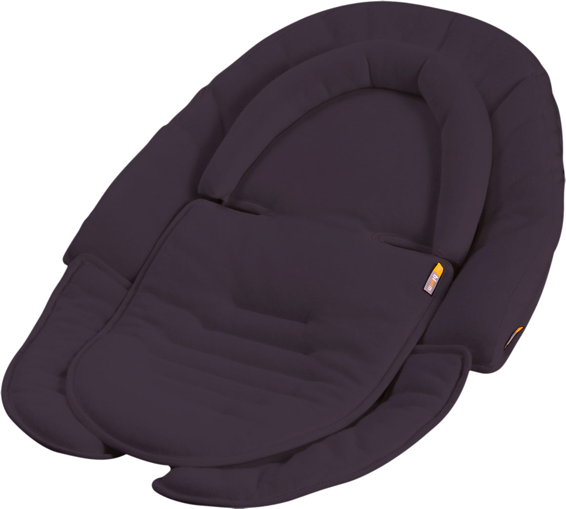 Universal Snug Liner MIDNIGHT BLACK