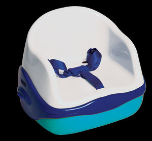 Step Stool Booster Seat