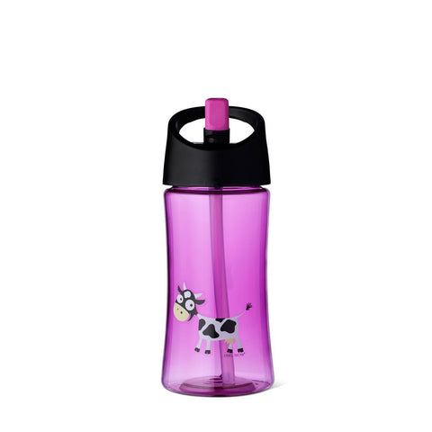 Carl Oscar Kids Water Bottle 0.35L