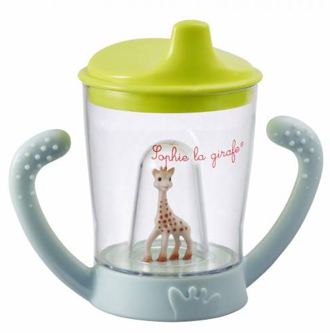 Sophie la girafe® - Non Spill Cup