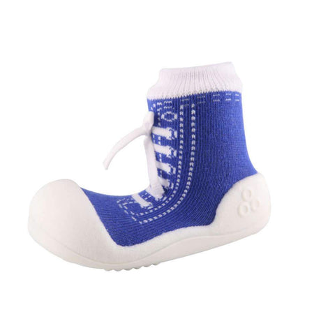 Attipas Baby Toddler Shoes Sneakers Blue