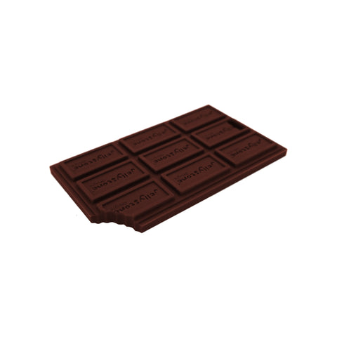 jChews Chocolate Bar