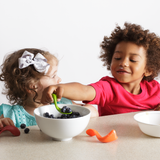 Right-Handed Toddler Spoon Twin-Pack