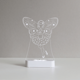 Aloka LED Sleepy Light - Fairy