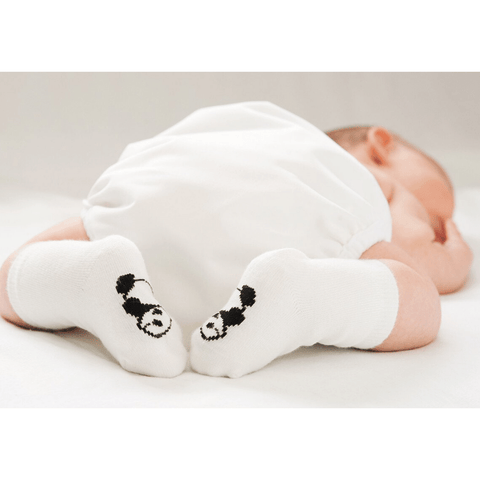 Baby Socks - Newborn
