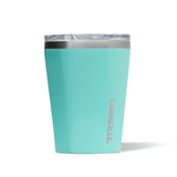 Corkcicle Triple Insulated Classic Tumbler 12oz (350ml)