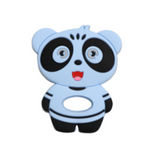 Jellies Panda Teether