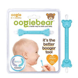 Oogiebear 2 in 1 Baby Ear & Nose Cleaner