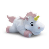 SoapSox Nova the Unicorn Bath Toy Sponge