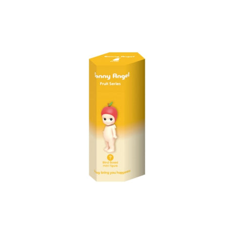 Sonny Angel Doll Fruits Series