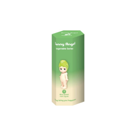 Sonny Angel Doll Vegetable Series