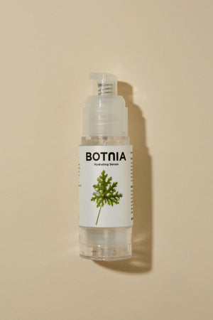 Botnia Hydrating Serum