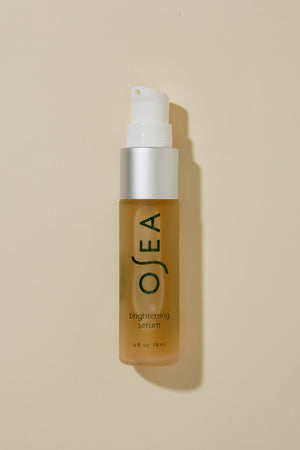 Osea Brightening Serum